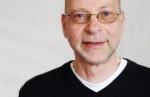 Jürgen Kirschner