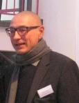 Gerd Taube