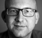 Carsten Brandau (Foto: Stefan Malzkorn)