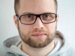 Kristo Sagaor (Foto: Helge Ferbitz)