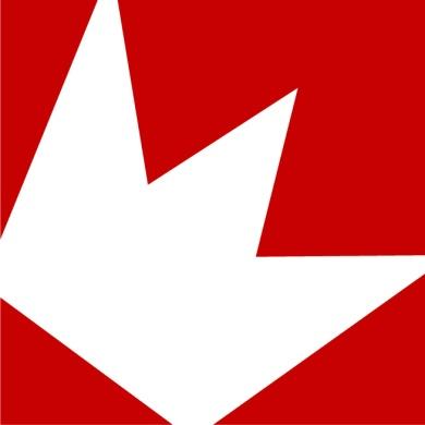 Logo KJT-Preis