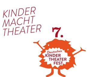 logo DKTF_Nr7_Fachtagung