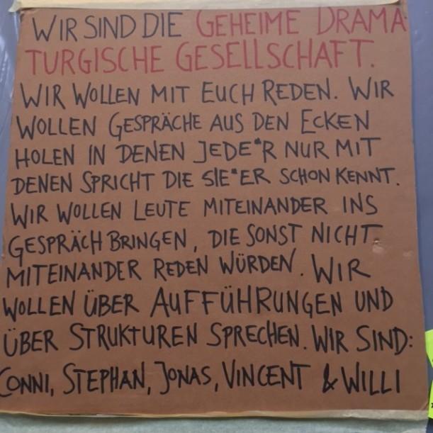 foto_Wildwechsel_17