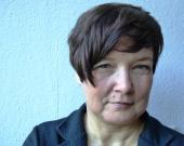 Rebeccahohmann