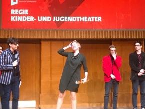 2017-11-03_Faust_Preis_3