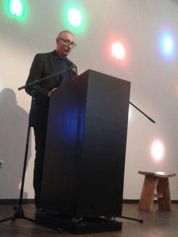 Prof. Dr. Gerd Taube