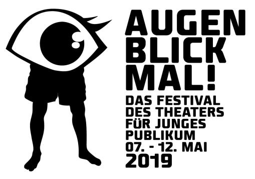 Logo_2017_schrift_rechts_