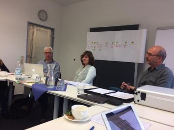 Fachausschuss-Internationales_24-4-18
