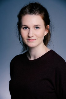 Katharina_Engel_0022