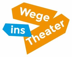 wege-ins-theater_4c_rgb (640x508)