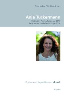 2-19_Cover_Tuckermann_groAufloesung