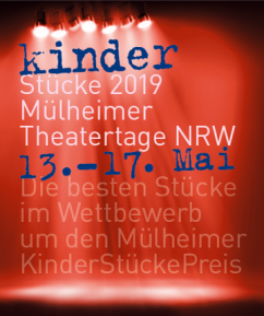 kinderstuecke mülheim