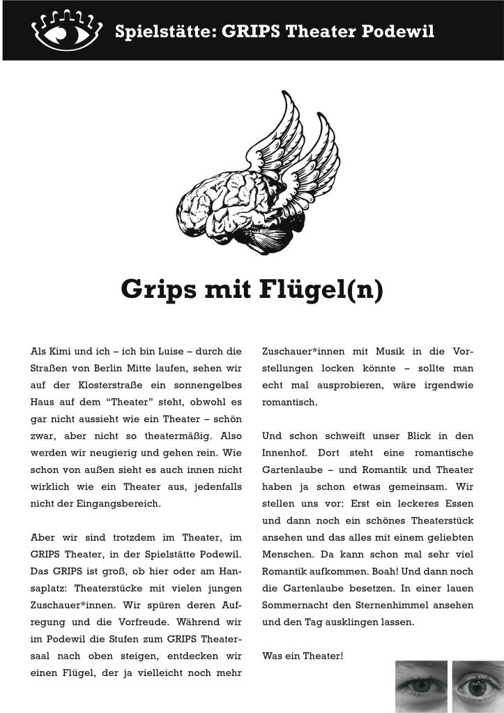 Grips_4