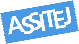 Assitej-Logo-26cm-72dpi