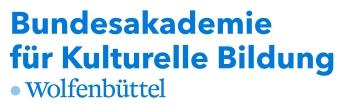 ba_Logo_extended_4c_punkt_blau