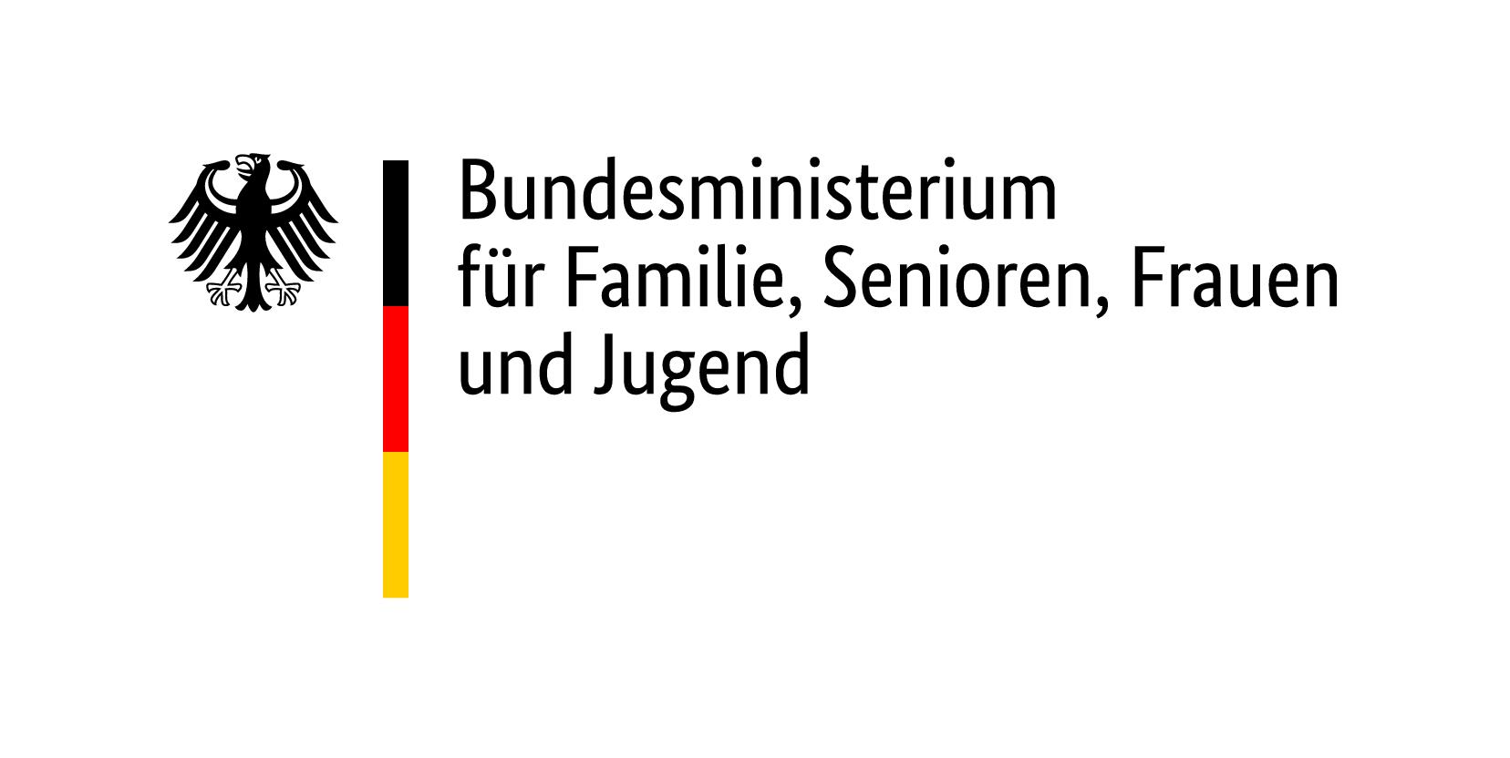 BMFSFJ_2017_Office_Farbe_de