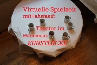 Foto_Marienbad