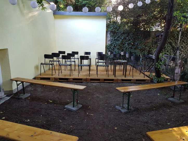 Außenbecken_©Theater im Marienbad_Wir Warten_20200601